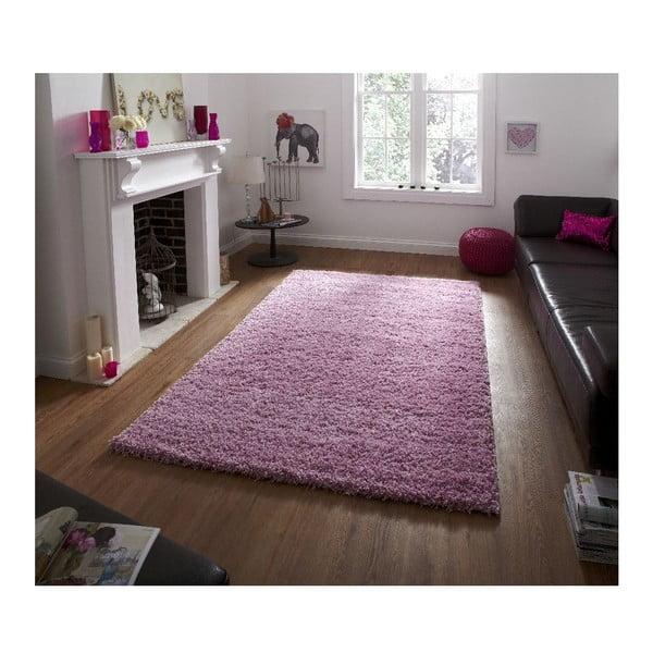 Dywan Vista Pink, 120x170 cm