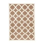 Beżowy dywan Hanse Home Noble, 140 x 200 cm