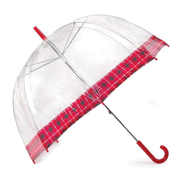 Parasol Tartan