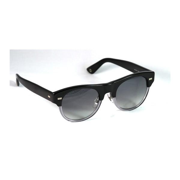 Męskie okulary przeciwsłoneczne Gucci 1088/S X9H