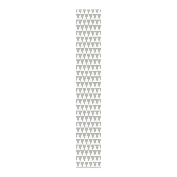 Tapeta Joseph, 48x300 cm
