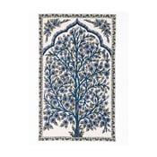 Dywan Tree of Life, 150x90 cm