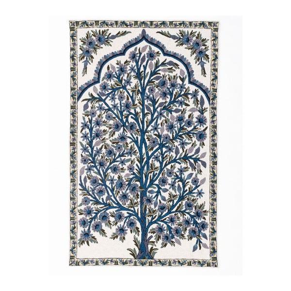 Dywan Tree of Life, 75x180 cm