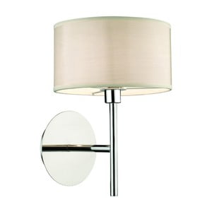 Kinkiet Evergreen Lights Elegant Lamp