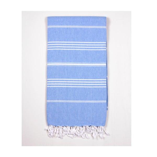Ręcznik Ibiza 170 x 100 cm, Powder Blue