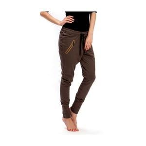 Spodnie dresowe Grassies, rozmiar S