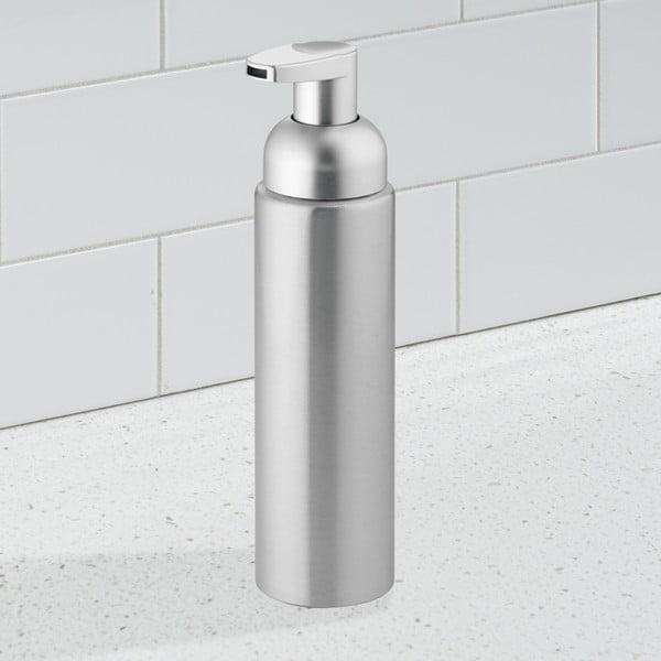 Dozownik do mydła Metro