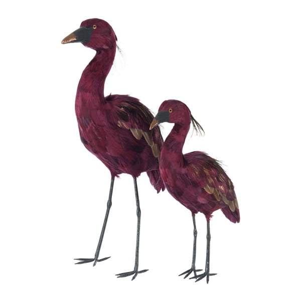 Dekoracyjny ptak Jolipa