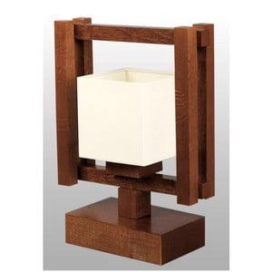 Lampa stołowa Toledo
