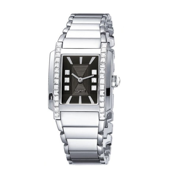 Zegarek damski Esprit 5322