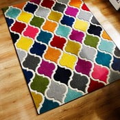 Dywan Flair Rugs Spectrum Limbo Multi, 120x170 cm