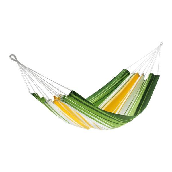 Hamak Antigua, brazil striped