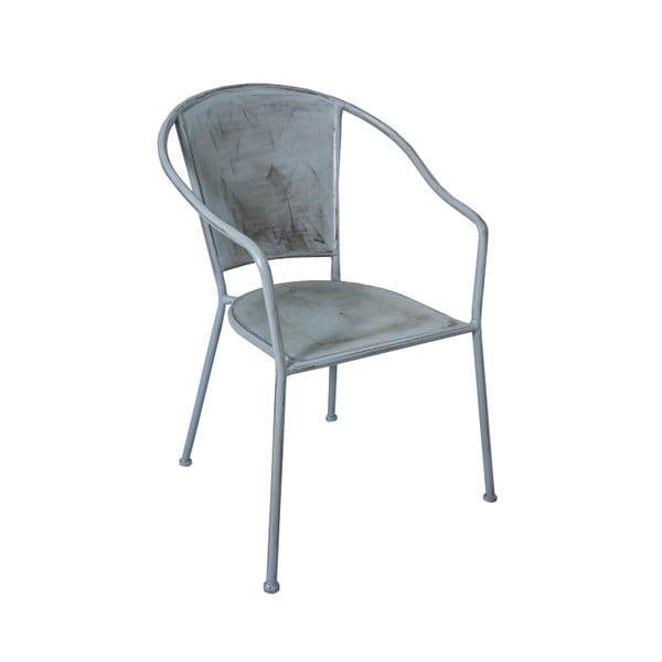 Krzesło Antic Line Un Gris
