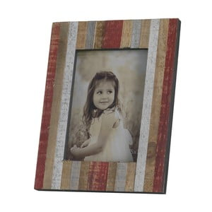 Ramka na zdjęcia w rozmiarze 16,7x11,7 cm Geese Spruce