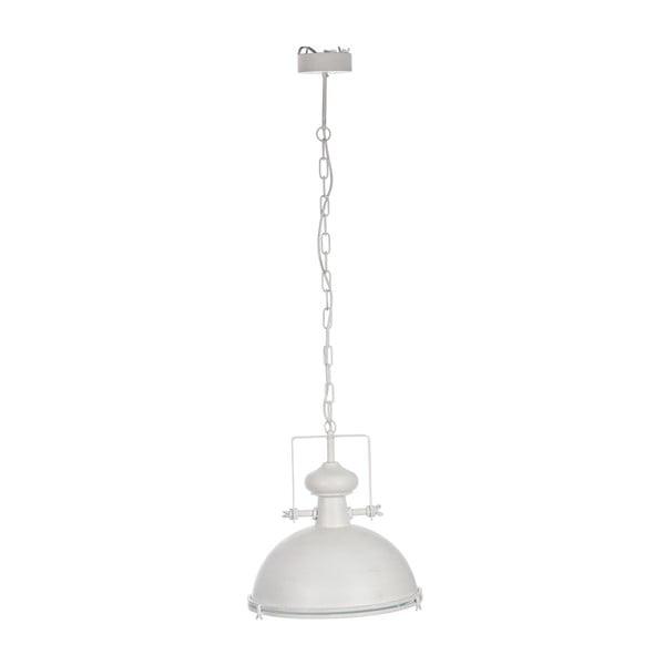 Lampa sufitowa Industrial Ball
