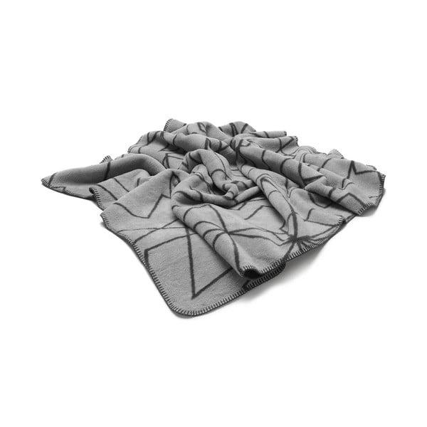 Koc Mumla Geometria, 100x150cm