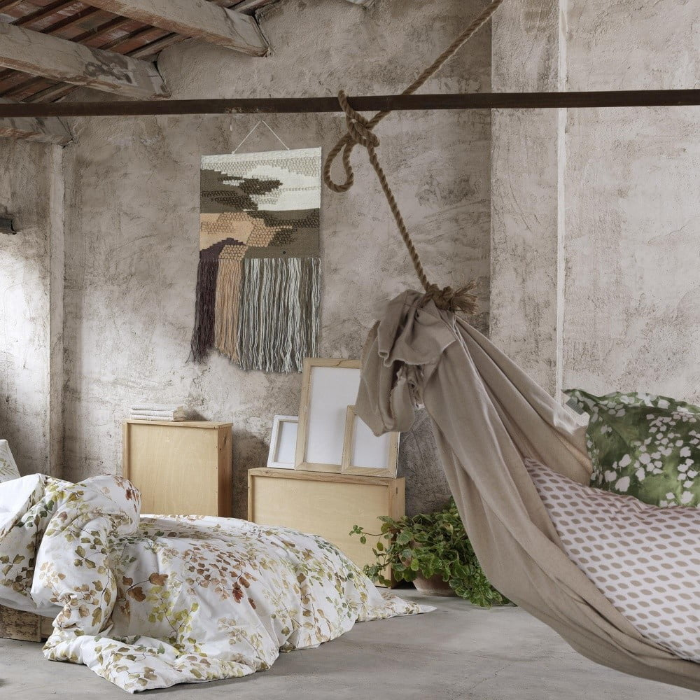r cznie robiony gobelin hf living jill 50x85 cm bonami. Black Bedroom Furniture Sets. Home Design Ideas