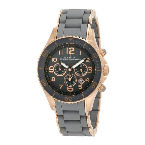Zegarek Marc Jacobs 02550