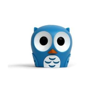 Uchwyt na szczoteczkę do zębów Owl