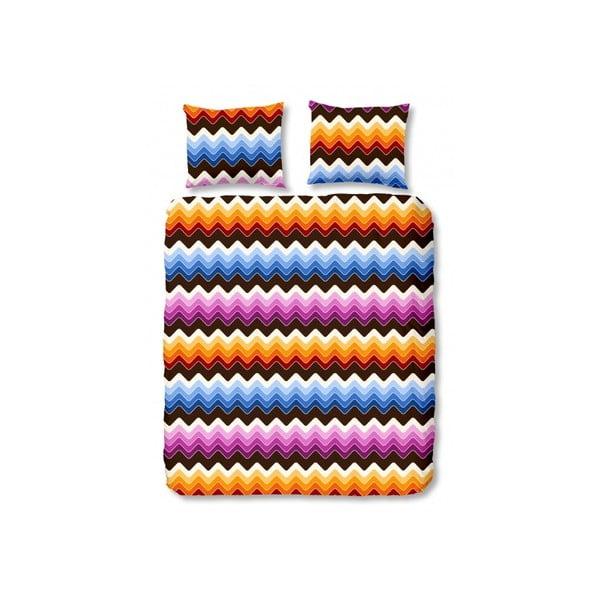Pościel Waves, 240x200 cm