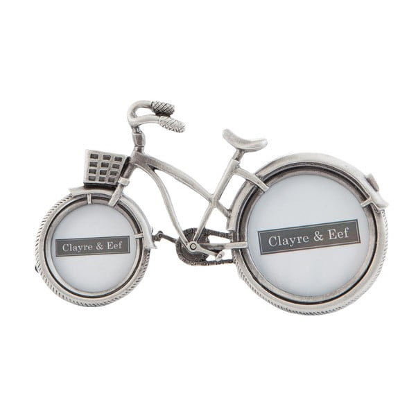 Ramka na zdjęcia Bike Clayre