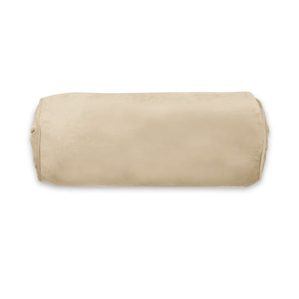 Polštář Imperia Cream, 45x17 cm