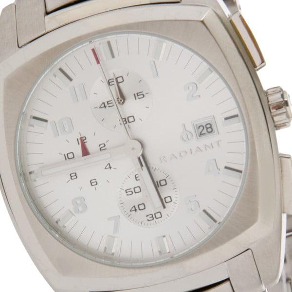 Zegarek męski Radiant Vibe