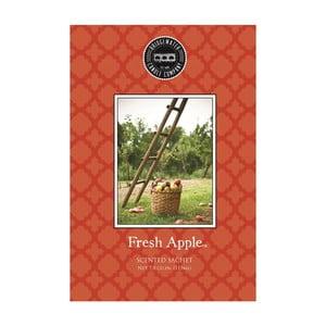 Woreczek zapachowy o zapachu jabłek Creative Tops Fresh Apple