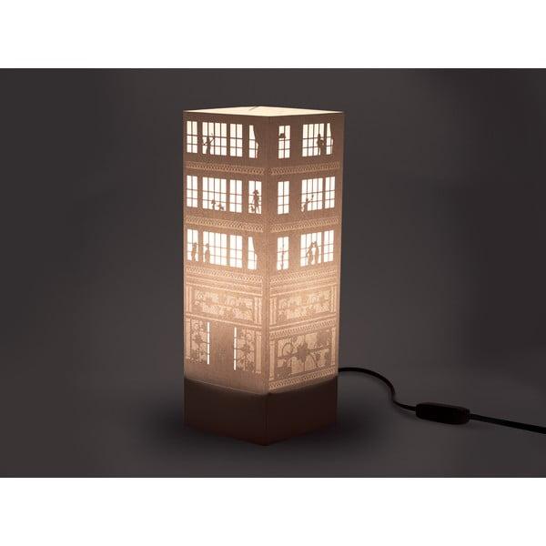 Lampa stołowa Liberty