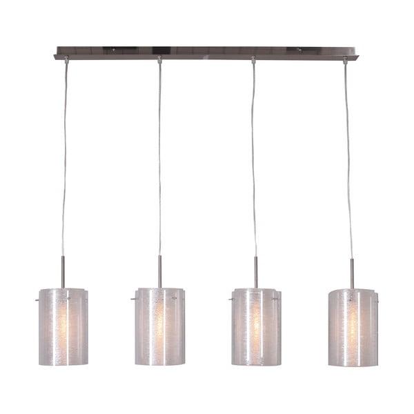 Lampa wisząca Glass Bright