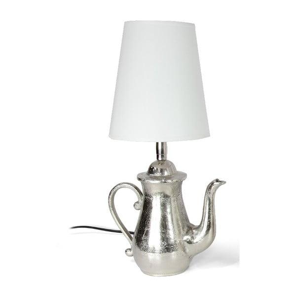 Lampa stołowa Abat Jour
