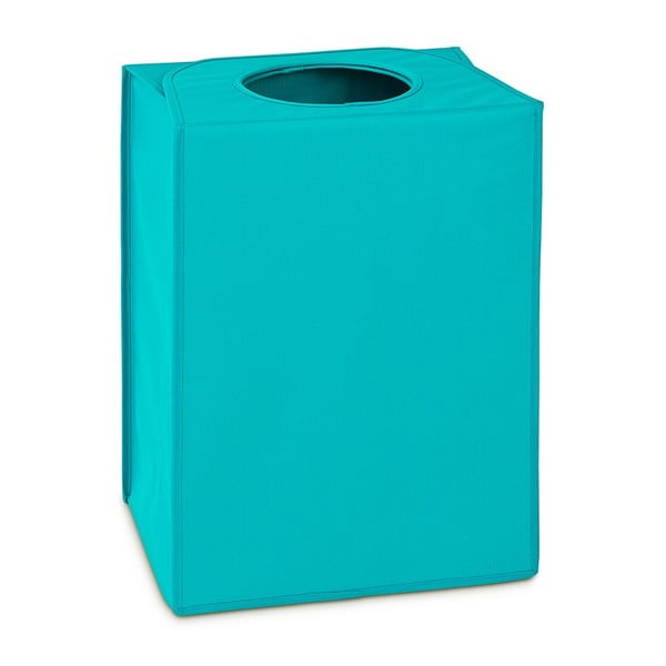 Torba na brudną bieliznę Laundry Bag Blue