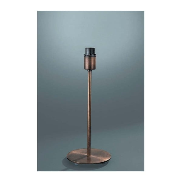 Lampa stołowa Marshall Bronze