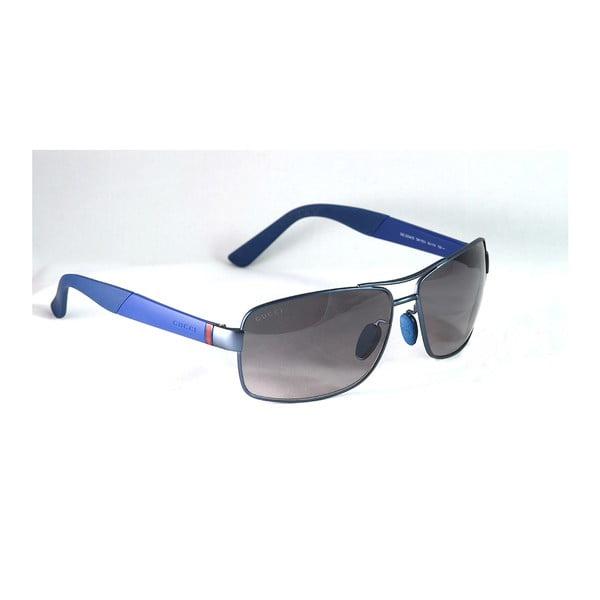Męskie okulary przeciwsłoneczne Gucci 2234/S DKY