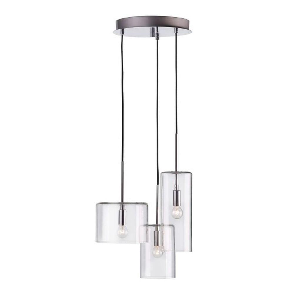 Lampa wisząca Markslöjd Rockford