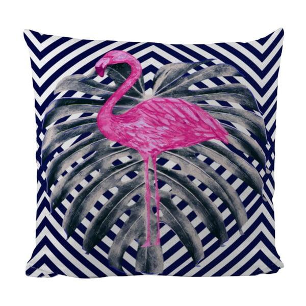 Poduszka Pink Flamingo