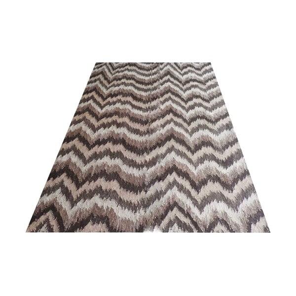 Ręcznie tkany dywan Kilim Modern 125, 155x240 cm
