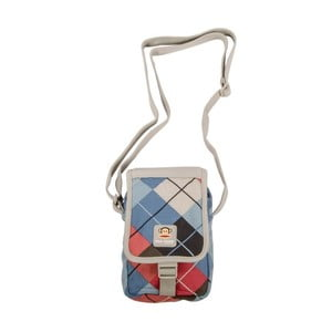 Torba Paul Frank Scotty