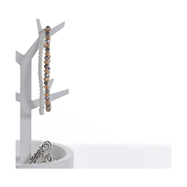 Stojak na biżuterię Tomasucci Tree, wys. 13 cm