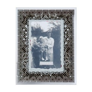 Ramka na zdjęcia Old Time, 17x22 cm