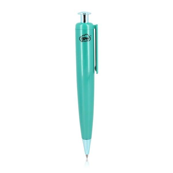 Długopis npw™ Spirit Mermaid