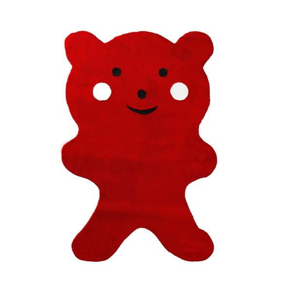 Dywan dziecięcy Mavis Teddy Bear, 100x150 cm
