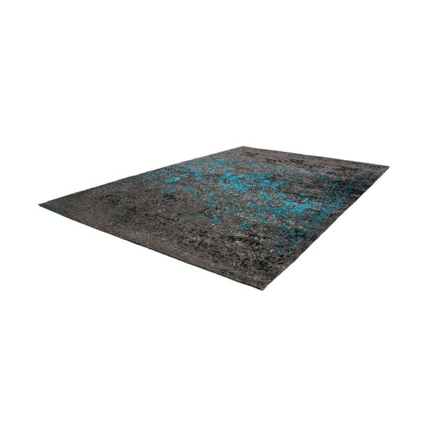 Dywan Blue Autumn, 120x170 cm