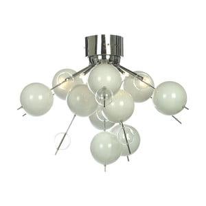 Lampa wisząca Glamour Balls