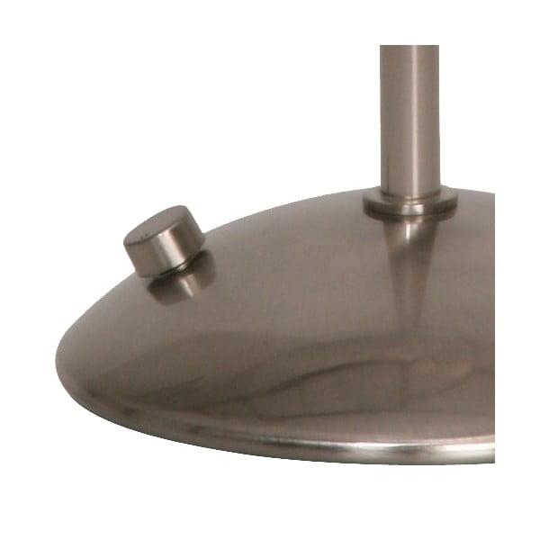 Lampa stołowa Satin Centurio
