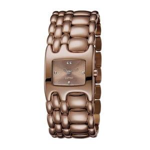 Zegarek damski Esprit 9025