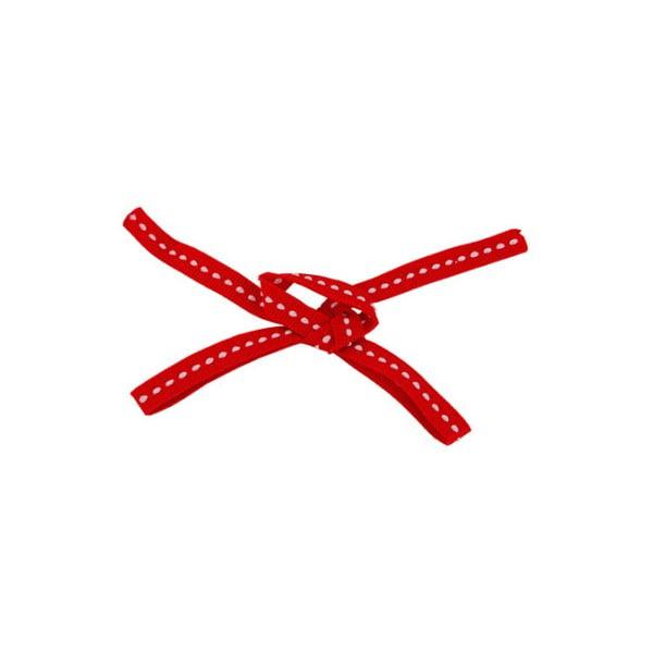 Kokardka   Best Season Red