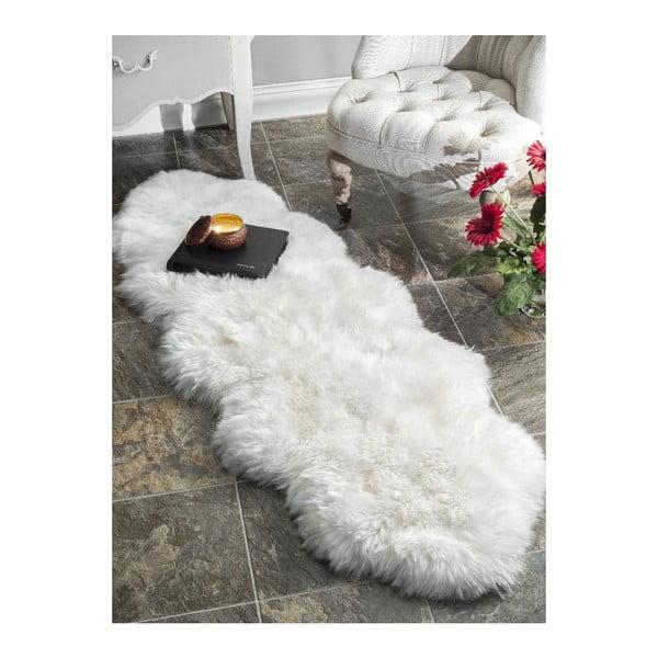 Skóra owcza nuLOOM Sheep, 160x45 cm