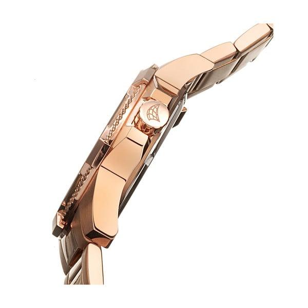 Zegarek męski Rope SP5002-55