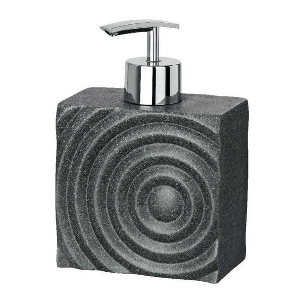Dozownik do mydła Wenko Signs